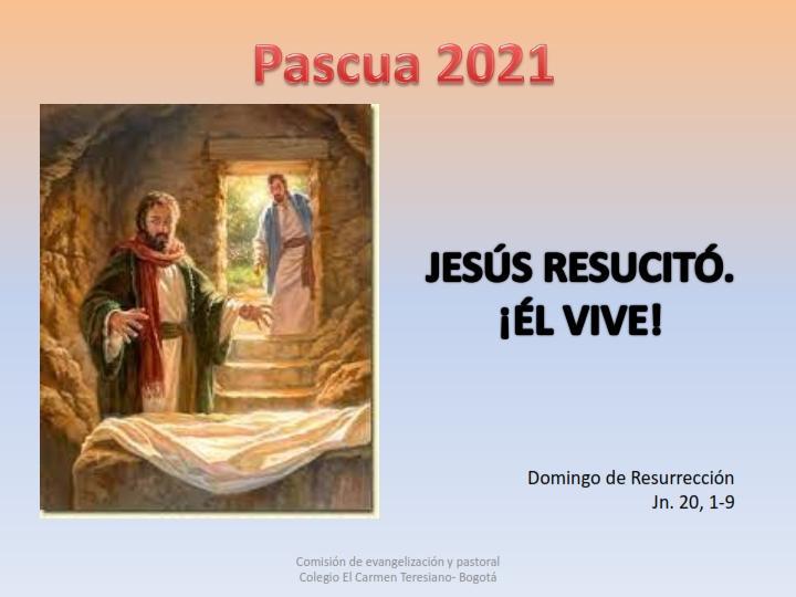 Pascua CEP 2021 001
