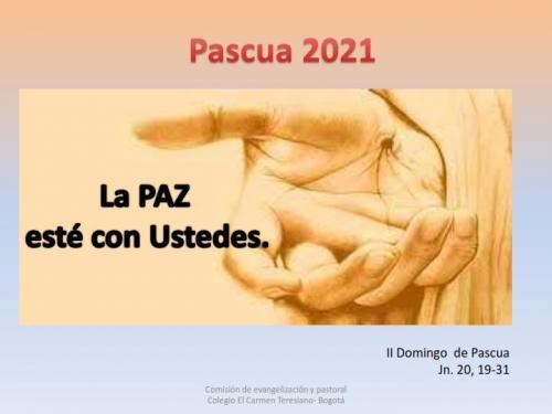Pascua CEP 2021 002