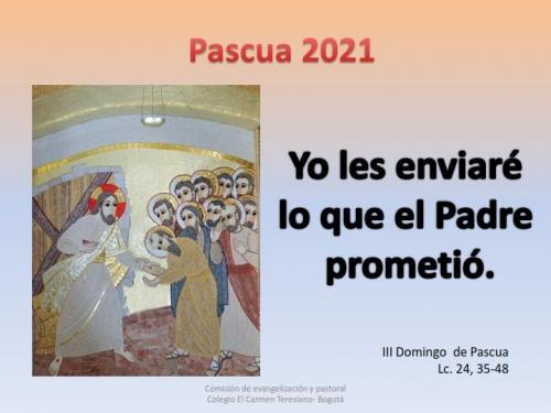 Pascua CEP 2021 003