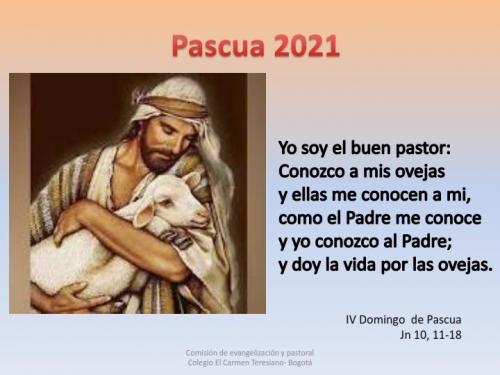 Pascua CEP 2021 004