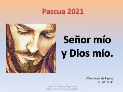 Pascua CEP 2021 006