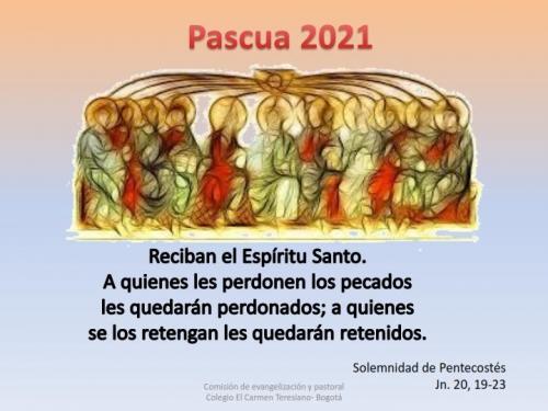 Pascua CEP 2021 009